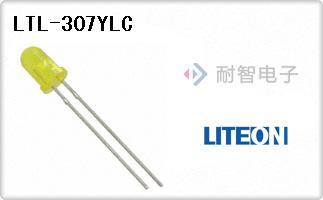 LTL-307YLC
