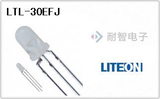 LTL-30EFJ