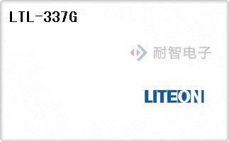 LTL-337G