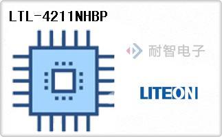 LTL-4211NHBP