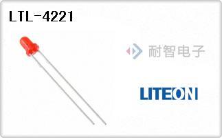 LTL-4221