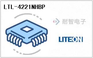 LTL-4221NHBP