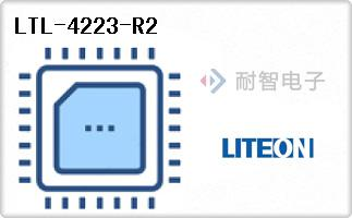 LTL-4223-R2