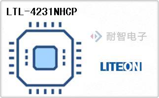 LTL-4231NHCP