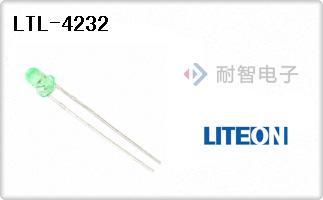 LTL-4232