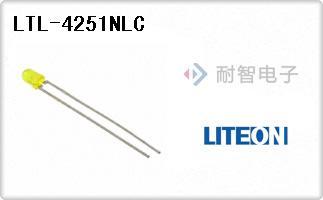 LTL-4251NLC