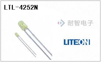 LTL-4252N