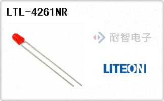 LTL-4261NR