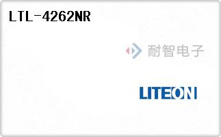 LTL-4262NR