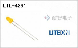 LTL-4291