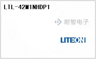 LTL-42M1NHDP1