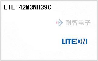LTL-42M3NH39C