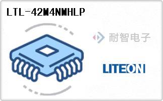 LTL-42M4NMHLP