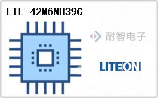 LTL-42M6NH39C