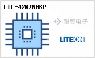 LTL-42M7NHKP