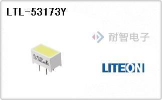 LTL-53173Y