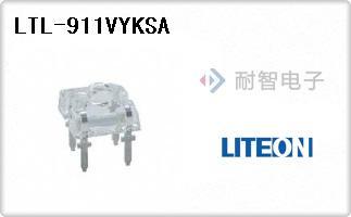 LTL-911VYKSA
