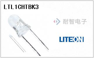 LTL1CHTBK3