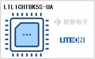 LTL1CHTBK5S-UA代理
