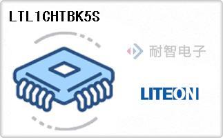 LTL1CHTBK5S