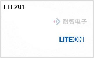 LTL201