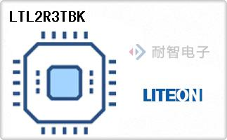 LTL2R3TBK