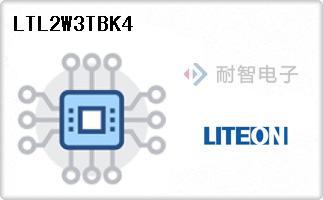 LTL2W3TBK4