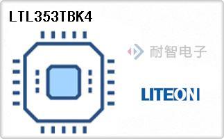 LTL353TBK4