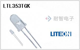 LTL353TGK