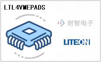 LTL4VMEPADS