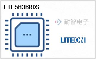LTL5H3BRDS