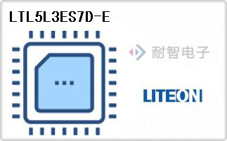 LTL5L3ES7D-E