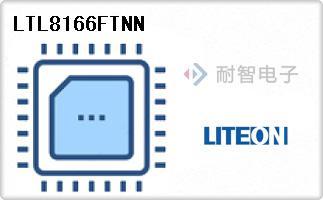 LTL8166FTNN
