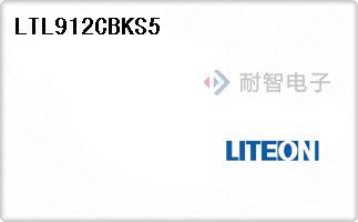 LTL912CBKS5
