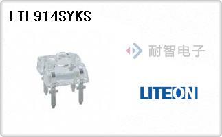 LTL914SYKS