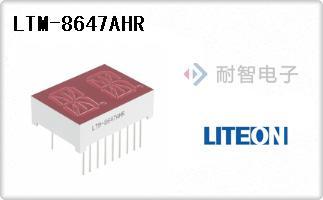 LTM-8647AHR
