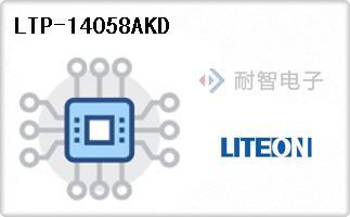 LTP-14058AKD