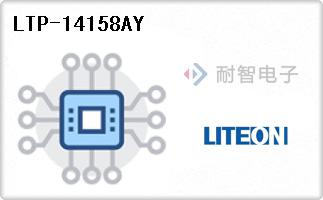 LTP-14158AY