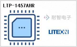 LTP-1457AHR