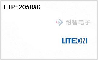 LTP-2058AC