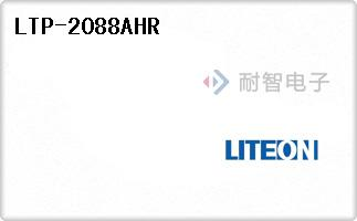 LTP-2088AHR