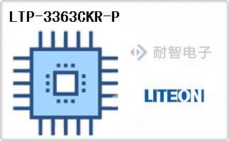 LTP-3363CKR-P