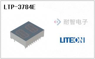 LTP-3784E