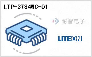 LTP-3784WC-01