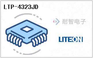 LTP-4323JD