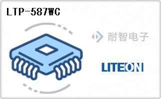 LTP-587WC