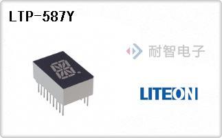LTP-587Y