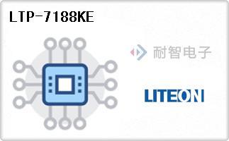 LTP-7188KE
