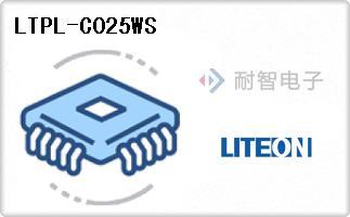 LTPL-C025WS