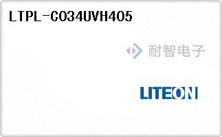 LTPL-C034UVH405